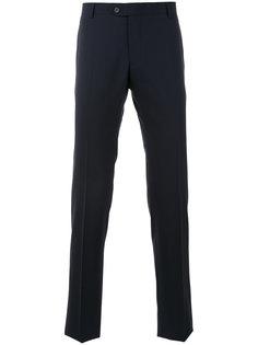 tailored pants  Tonello