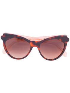 солнцезащитные очки Erzulie Zanzan