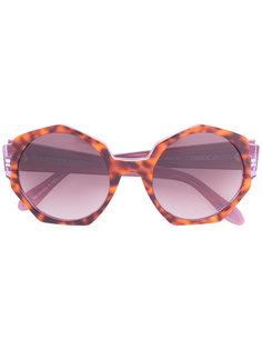 солнцезащитные очки Ortolan Zanzan