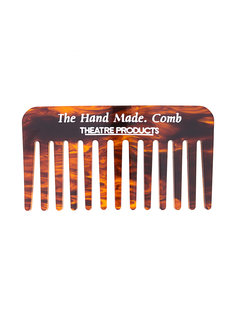 comb hairclip Theatre Products