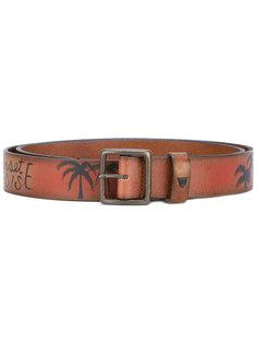 Sunset Paradise belt Htc Hollywood Trading Company