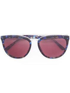 Volunteers of America sunglasses Smoke X Mirrors