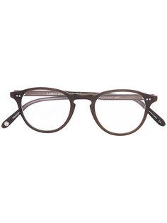 Hampton glasses Garrett Leight