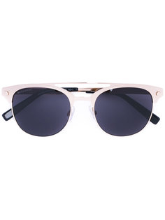 солнцезащитные очки Bruce  Dsquared2
