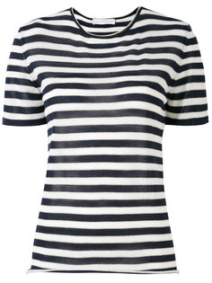 striped T-shirt  Giada Benincasa