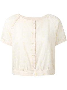 Lula blouse Bellerose