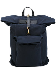 large backpack  Mismo