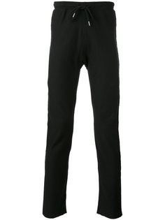 Wardrobe Sweat Pants The Soloist