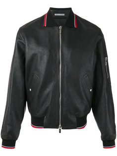 zip up jacket  Dior Homme
