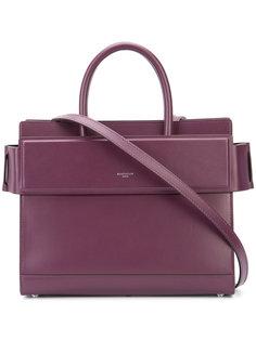маленькая сумка на плечо Horizon Givenchy