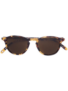 Hampton sunglasses Garrett Leight