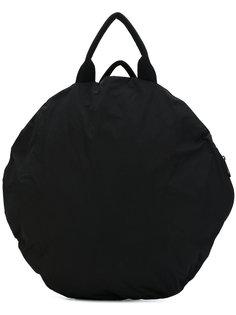 round Moselle backpack Côte&Ciel Côte&Ciel