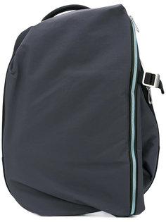 Isar backpack Côte&Ciel Côte&Ciel