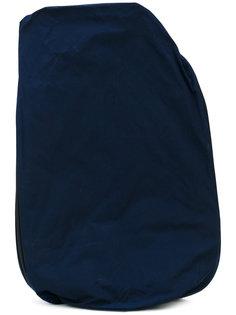 Isar twin-touch memoru backpack Côte&Ciel Côte&Ciel