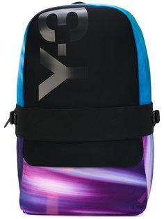 рюкзак Qasa Y-3