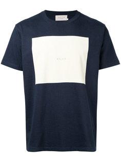 Vallis T-shirt  Factotum