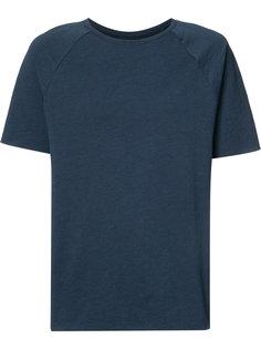 raglan T-shirt  Katama