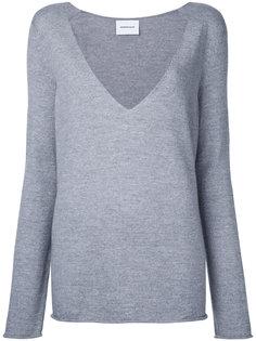 Daily sweater Georgia Alice