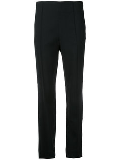Pin-tuck trousers Georgia Alice