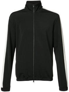 Track lightweight jacket Stampd