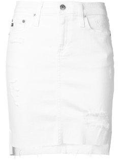 Erin skirt  Ag Jeans