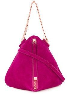 сумка на плечо Ravish Evening GINGER & SMART