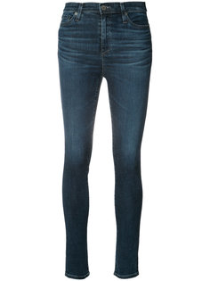 skinny fit jeans  Ag Jeans
