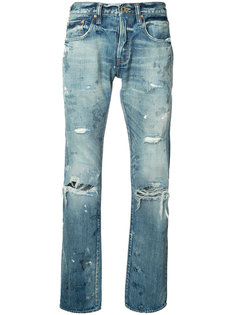 distressed jeans Prps