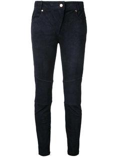 Fervent pants  GINGER & SMART