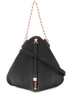 сумка на плечо Ravish GINGER & SMART