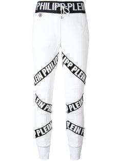 спортивные брюки Corylus Philipp Plein