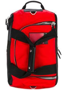 рюкзак 17 Givenchy