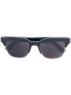 солнцезащитные очки с квадратной оправой Retrosuperfuture