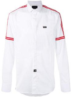 рубашка Rain Philipp Plein