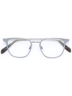 Pressman glasses Oliver Peoples
