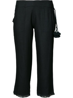 Remy pant Figue