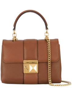 сумка с откидным верхом Le Luco Sonia Rykiel