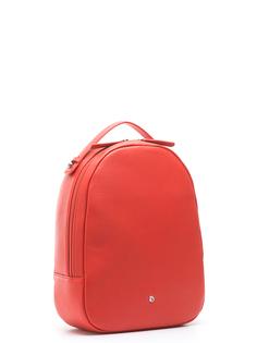 Рюкзак из натуральной кожи Pimo Betti
