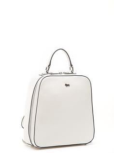 Рюкзак из натуральной кожи Labbra