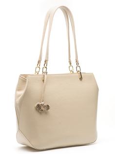 Женская кожаная сумка Labbra