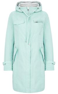 Облегченная женская куртка Clasna