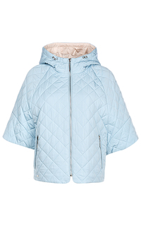 Женская куртка на синтепоне Ladyvostok