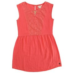 Платье детское Roxy Arrowsplayer Sugar Coral