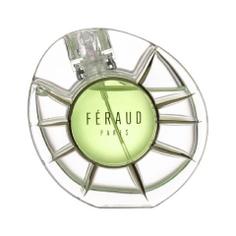Парфюмерная вода Feraud