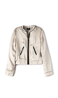 Куртка бомбер fly high - Bardot Junior