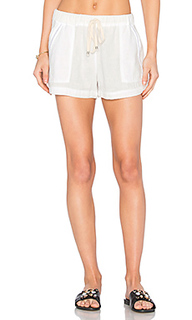 Lattice short - Splendid