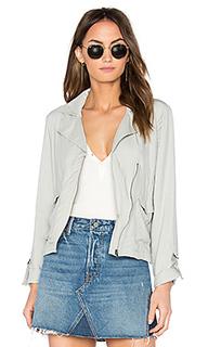 Куртка yohan - BB Dakota