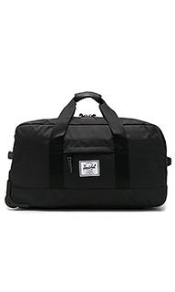 Wheelie outfitter - Herschel Supply Co.