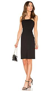 Laura dress - Susana Monaco