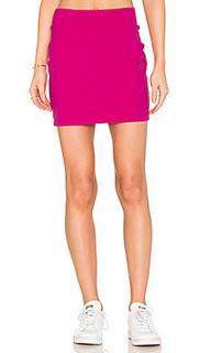 Облегающая юбка - Susana Monaco
